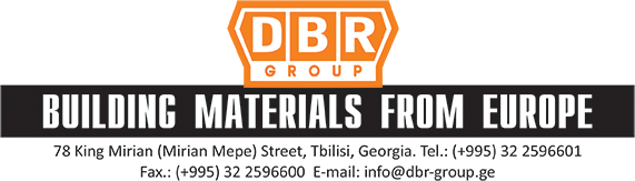 DBR-Group
